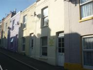 2 bed home in Alexandra Road, Ramsgate...