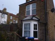 2 bed property to rent in Danesmead Terrace...