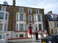 2 bed Apartment in Harold Road...