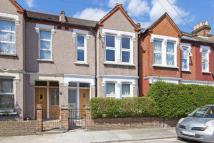 2 bed Flat in A stunning period...