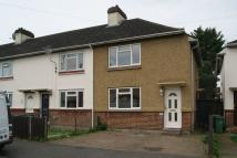 3 bedroom Terraced house in Dalton Avenue, Mitcham