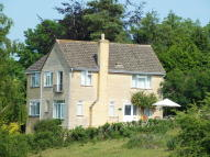 4 bed Detached house in Avening