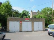 Tetbury Garage for sale