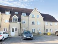 Penthouse for sale in Tetbury