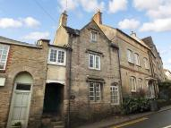 3 bedroom End of Terrace home for sale in Tetbury