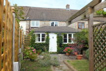Cottage for sale in Hawkesbury Upton