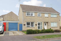 3 bedroom semi detached property in Tetbury