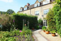 2 bedroom Cottage for sale in Dursley