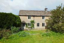 2 bedroom Cottage for sale in Avening