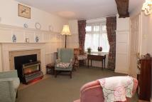 Tetbury Apartment for sale