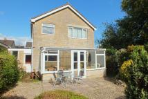 Link Detached House for sale in Tetbury