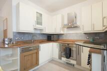 2 bedroom Apartment in Tetbury