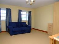 Studio apartment for sale in Tetbury