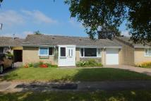 Detached Bungalow for sale in Crudwell