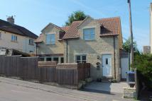 Detached property for sale in Malmesbury