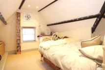 2 bed Cottage for sale in Tetbury