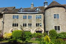 Apartment for sale in Tetbury