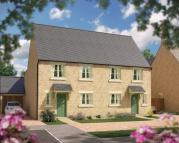 4 bed new property for sale in Tetbury