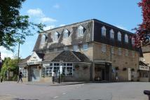 1 bed Apartment in Tetbury