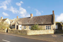 Detached Bungalow for sale in Shipton Moyne