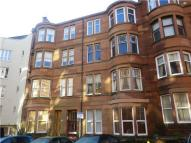 Flat to rent in Trefoil Avenue...