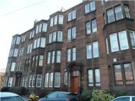 Flat to rent in Kennyhill Square...