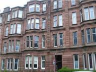 1 bedroom Flat to rent in Copland Road, Ibrox...