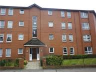 2 bed Flat in Brisbane Street...