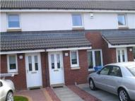 Terraced house to rent in School Lane, Cambuslang...
