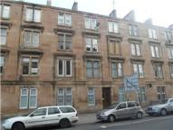 1 bed Flat to rent in Newlands Road, Newlands...