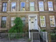 Oakfield Avenue Studio flat to rent