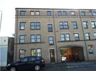 Shettleston Road Flat to rent