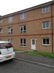 Carntyne Grove Flat to rent