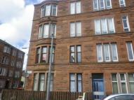 Flat to rent in Budhill Avenue, Budhill...