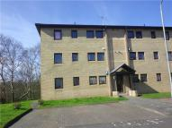 2 bed Flat to rent in Kelvindale Gardens...