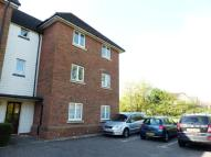 Apartment to rent in Millers Drive, Gt.Notley