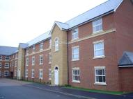 1 bed Apartment to rent in Malyon Close, Braintree