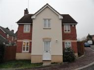 4 bed Detached property to rent in Jersey Way, Braintree
