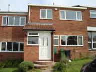 3 bed Terraced house to rent in Churchill Road, Braintree