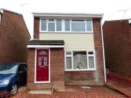 3 bed Detached home to rent in Blake Drive (Fairview)