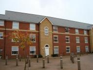 2 bed Apartment to rent in Malyon Close, Braintree