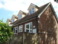 3 bedroom semi detached house in Church Street, Bocking