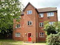 Apartment in Elder Field, Great Notley
