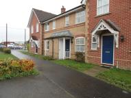 Maltings View Terraced property to rent