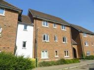2 bedroom Apartment in Millers Drive...
