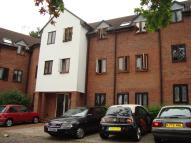 Apartment to rent in Mill Court, Braintree