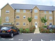 1 bedroom Apartment in Malyon Close, Braintree