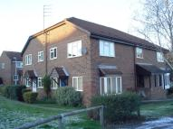 1 bedroom Apartment in Warrenside, Braintree