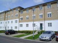 2 bedroom Apartment to rent in The Yard, Braintree