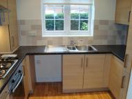2 bed Apartment in Porters Field, Braintree